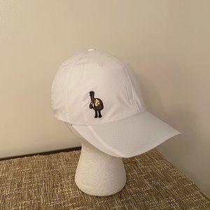 Nike golf - Limu Emu hat